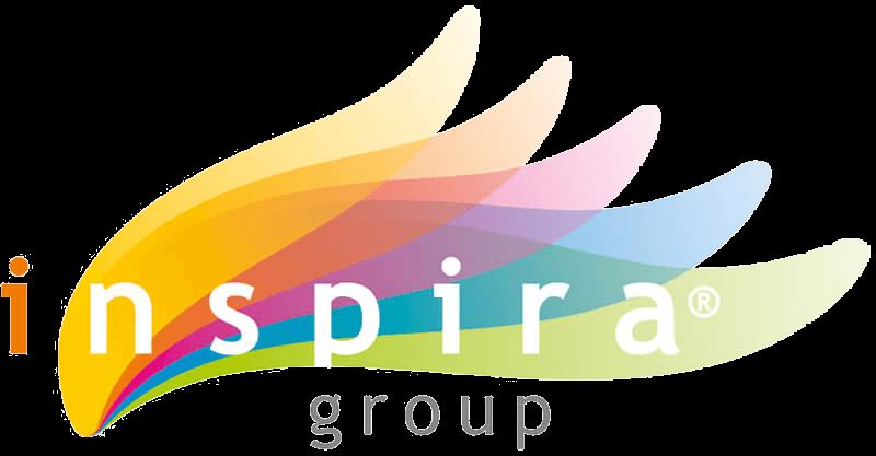 Inspira Group